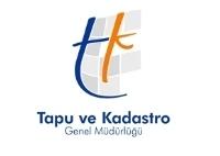 Tapu Dairesi logo