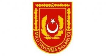 Askerlik Şubesi logo