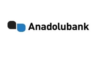 Anadolubank logo
