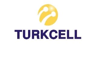 Türkcell Tim logo