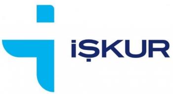 İş ve İşçi Bulma Kurumu İşkur logo