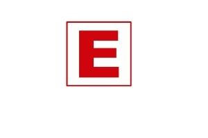 Eczaneler logo