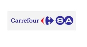 CarrefourSA logo