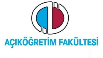 AÖF Büroları logo