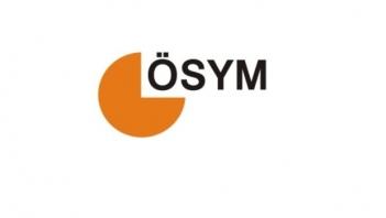 ÖSYM Büroları logo