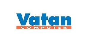 Vatan Bilgisayar logo