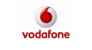 Vodafone Bayileri logo