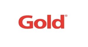 Gold Bilgisayar logo