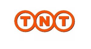 TNT Kargo logo