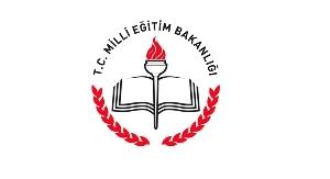 Milli Eğitim Müdürlüğü logo