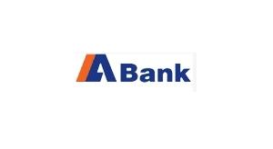 Abank logo