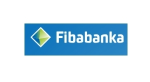 Fibabanka logo