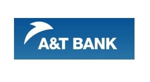 Arap Türk Bankası logo