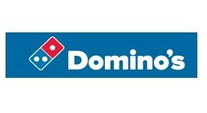 Dominos Pizza Fotoğraf