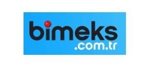 Bimeks logo