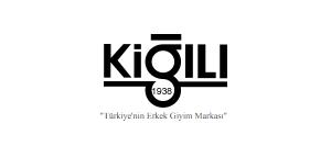 Kiğılı logo