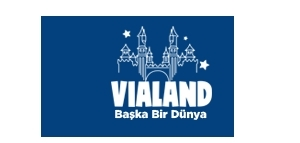 Vialand AVM logo
