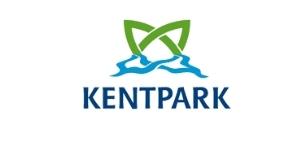 Kentpark AVM logo
