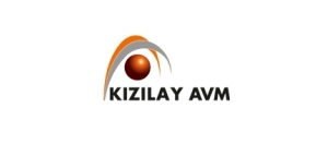 Kızılay Avm logo