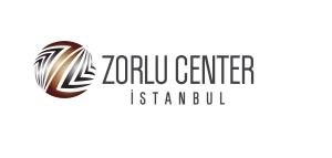 Zorlu Center AVM logo