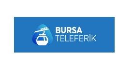 Bursa Teleferik logo