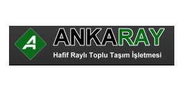 Ankaray logo
