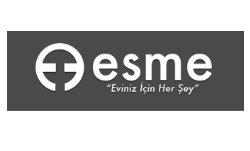 Esme Avm logo