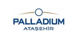 Palladium Avm logo