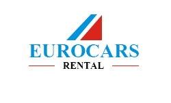 EuroCars Rental logo