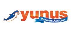 Yunus Market