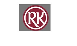 Remzi Kitabevi logo