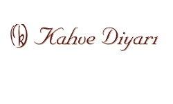 Kahve Diyarı logo