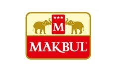 Makbul Kuruyemiş logo