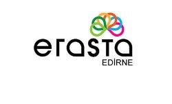 Erasta Edirne logo