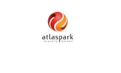 Atlas Park logo
