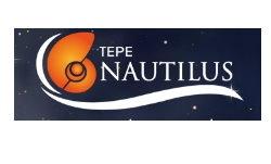 Tepe Nautilus logo