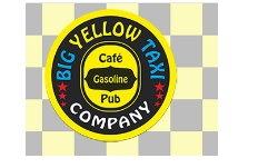 Big Yellow Taxi Benzin Cafe