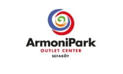 Armoni Park logo
