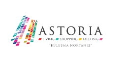 Astoria AVM logo
