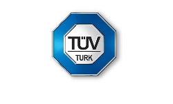 Tüvtürk logo