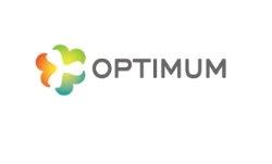 Adana Optimum Outlet logo