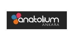 Anatolium Ankara logo