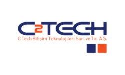 CTECH Bilişim