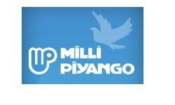 Milli Piyango İdaresi logo