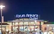 Forum Ankara Outlet