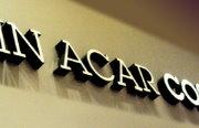 Tekin Acar Kozmetik logo