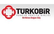 Türkobir logo