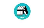 Milli Kütüphane logo