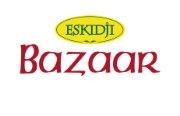 Eskidji Bazaar Yenibosna logo
