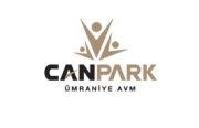 Canpark Ümraniye AVM logo